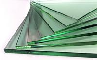 Продажа и обработка стекла