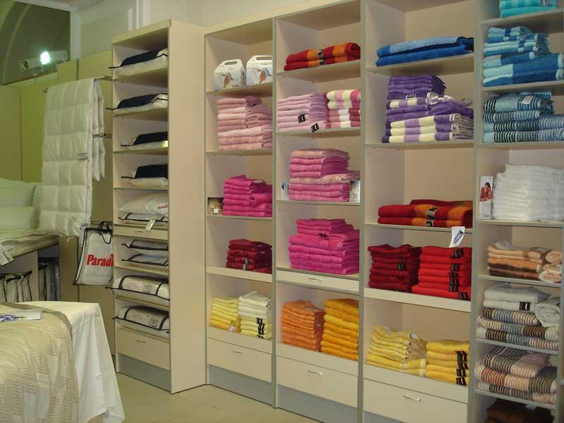 Студия текстильного дизайна иваново интернет магазин