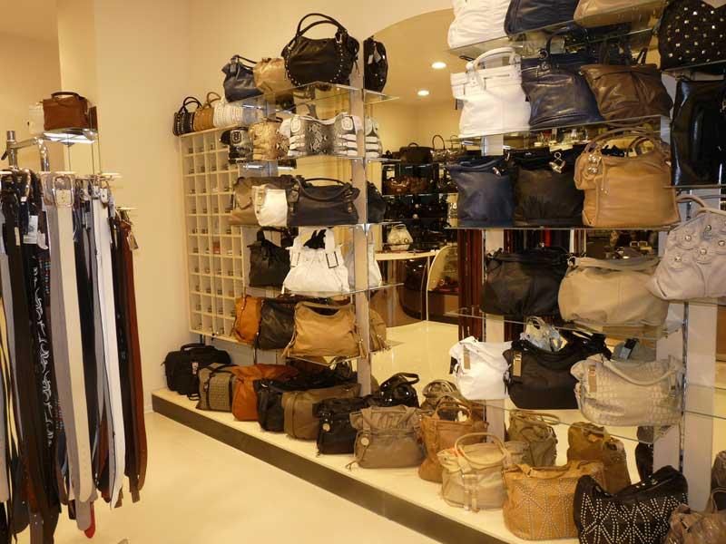 Купить копии брендовых сумок недорого в розницу и оптом