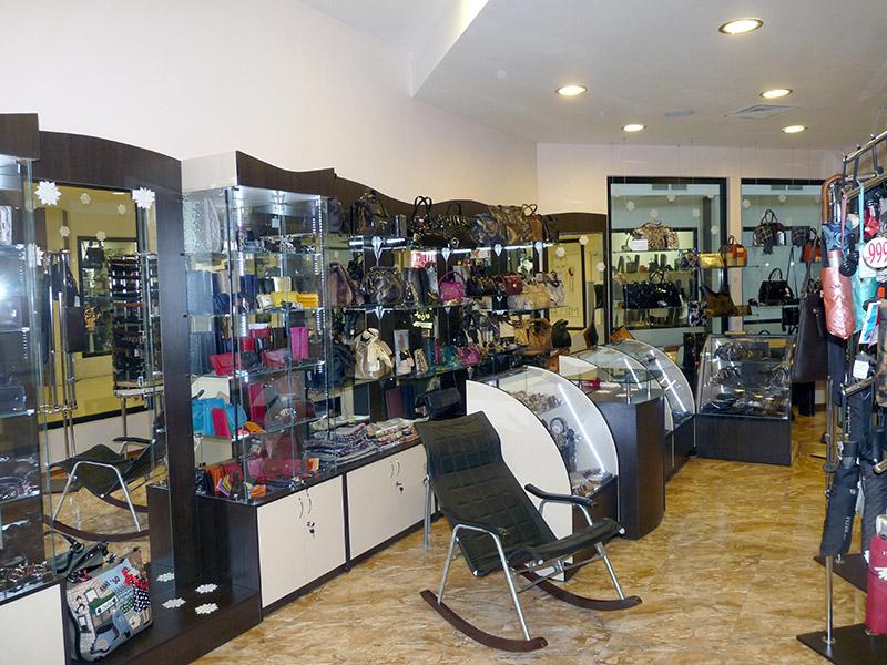 Фирменные магазины - Samsonite официальный интернет