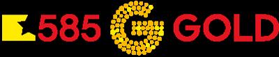 Крупнейшая ювелирная сеть России «585»