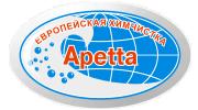 Сеть «Европейская химчистка Apetta»