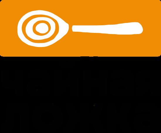 Рестораны быстрого питания «Чайная ложка»