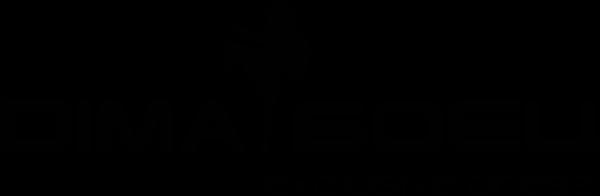 Магазин эксклюзивной брендовой одежды «DIMA БОЕЦ»