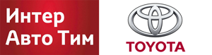 «ИАТ» – официальный дилер Toyota