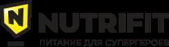 Магазины спортивного питания «Nutrifit»