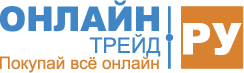 Сеть магазинов интернет-портала Onlinetrade.ru