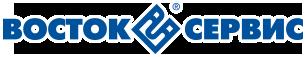 Группа компаний «Восток-Сервис»