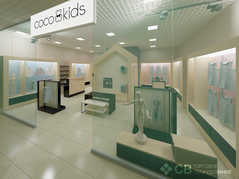 Дизайн интерьера классика - дизайн интерьер детских комнат