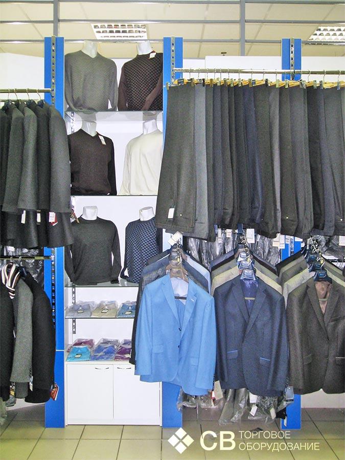 shein магазин мужской одежды