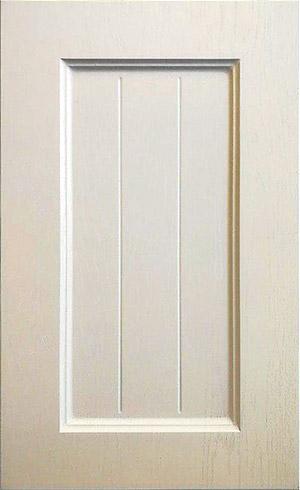 Вертикаль широкая