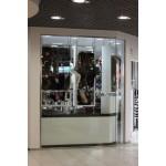 Производство торгового оборудования для магазинов одежды