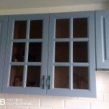 Кухонный фасады