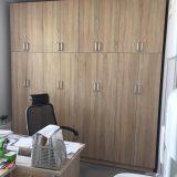 Корпусная мебель для офиса на заказ
